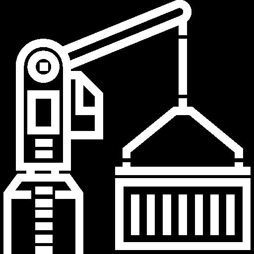 freight icon