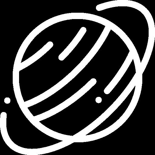 neptune icon Company