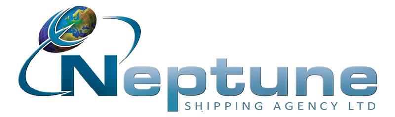Neptune Shipping Ltd
