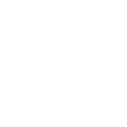 email-5-512